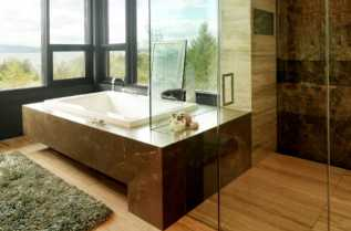 bathroom installation bexhill