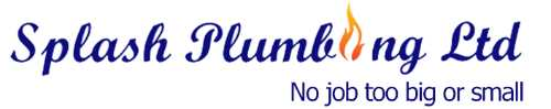 Plumbing & Heating Services Bexhill, Eastbourne, Hastings, Pevensey, E. Sussex