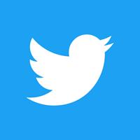 Splash Plumbing on Twitter.