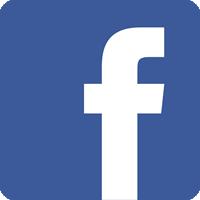 Splash Plumbing on Facebook